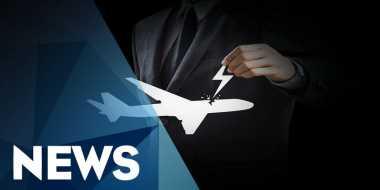 Komisi V Pertanyakan Manajemen Keselamatan Maskapai Aviastar