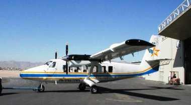TNI Siapkan Alutsista untuk Cari Pesawat Aviastar