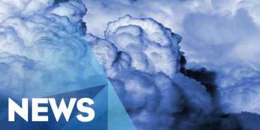 Kabut Asap,  2.064 Warga Riau Terserang Asma