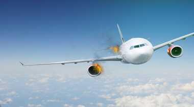 1.000 Orang Dikerahkan untuk Cari Pesawat Aviastar