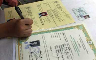 DPP PAN Perlu Klarifikasi Kader Terduga Berijasah Palsu