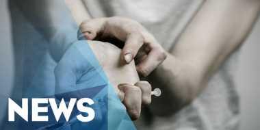 Dua Pedagang di Bali Nyambi Jual Narkoba