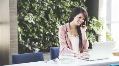 Tips Menjadi Blogger Wanita Profesional