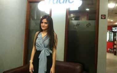 Ferzi Yatasha Rasakan Respon Single Perdananya
