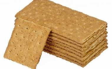 Biskuit Ternyata Termasuk Makanan Suplemen