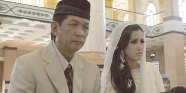Mediasi Andi Soraya dan Rudy Sutopo Gagal