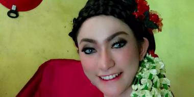 Beda Nasib Tyas Mirasih, Amel Alvi & Shinta di Kasus Prostitusi