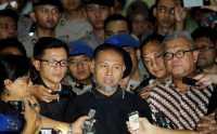 Aktivis Dinilai Jadi Pangkal Kerusakan Hukum Indonesia