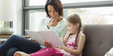 Informasi Parenting Paling Dicari Ibu Muda