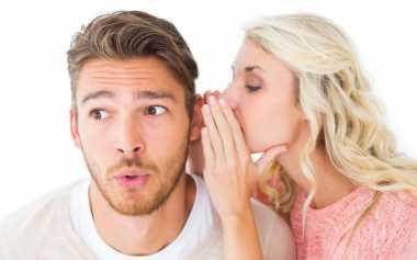 Sederet Rahasia Tak Boleh Diungkap pada Kekasih