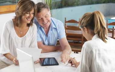 Aturan Percakapan saat Kenalan dengan Calon Mertua