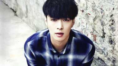 Demi Ultah Lay 'EXO', Fans Patungan untuk Bangun Sumur
