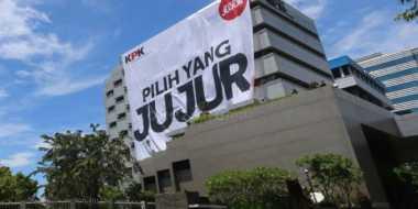 Revisi UU KPK Berpotensi Bikin KPK Ompong