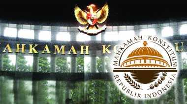 JPPI Kecewa Putusan MK soal UU Sisdiknas