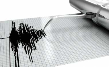 Gempa Guncang Papua, Warga Berhamburan