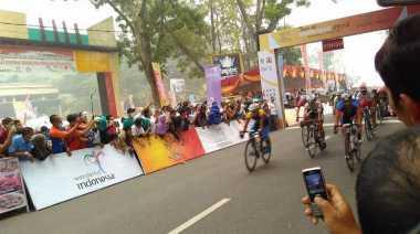 Demi Tour de Singkarak, Turis Rela Menginap
