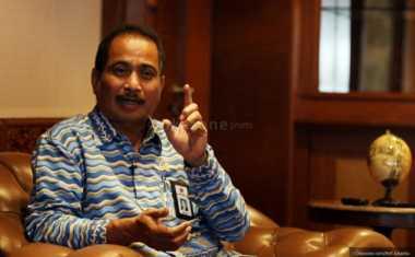 Cara Menpar Genjot Turis Asing Kunjungi Indonesia