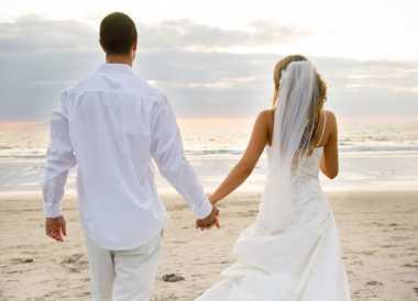 Langkah Mudah Merencanakan Pernikahan
