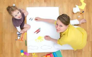 Arti Penting Profesi Art Therapy