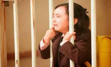 Tiga Drama Korea Paling Menyentuh Hati