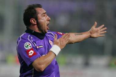 Kandidat Pelatih Milan Selanjutnya