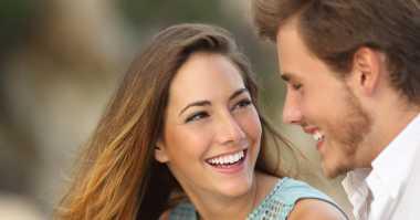 Ungkapan Cinta untuk Kekasih Selain I Love You