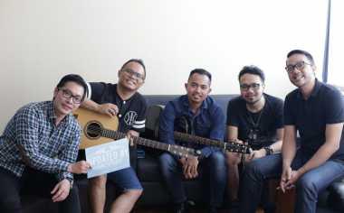 Perjuangan Band-Band Tanah Air Usai Berganti Vokalis
