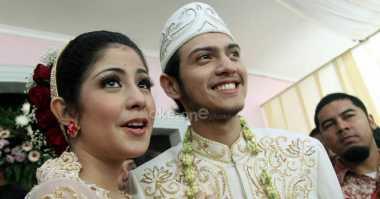 Mantan Suami Risty Tagor Dihujat Ibu-Ibu