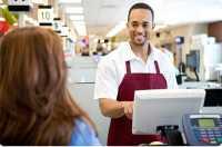 Enam Rekomendasi Bisnis dengan Modal Kecil