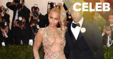 Beyonce dan Rihanna Jadi Korban Barang Palsu