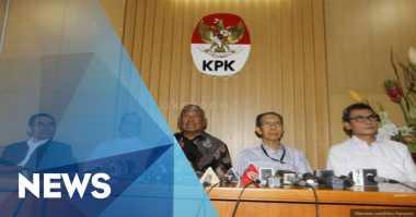 KPK Didesak Ambil Alih Kasus Kondensat
