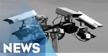 CCTV Pembunuhan Ibu & Anak di Cakung Rusak