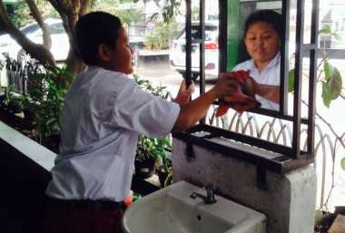 Tunjangan PNS Dipotong Jika Tak Jalani Purwakarta Mewangi