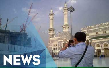 Curhatan Korban Crane di Hadapan Gubernur Bengkulu
