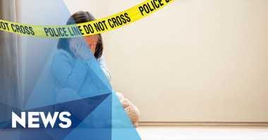 Telantarkan Tiga Anak Indonesia, Warga Australia Belum Diperiksa