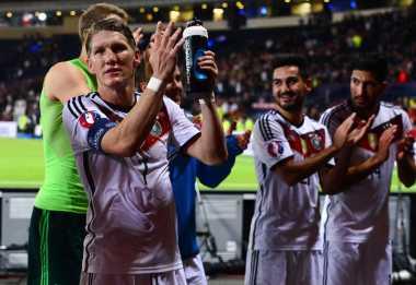 Virus FIFA Timbulkan Badai Cedera untuk United