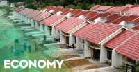 Kredit Rumah Seharga Rp350 Juta di BTN, Bunganya 11,5%