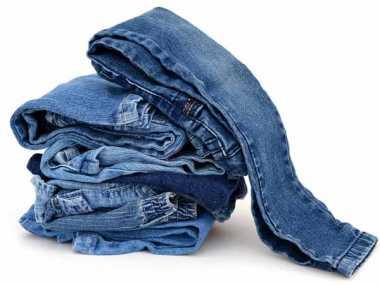 Skinny Jeans Bikin Susah Orgasme?
