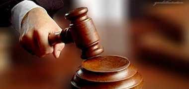 FHUI Layani Bantuan Hukum bagi Masyarakat Miskin