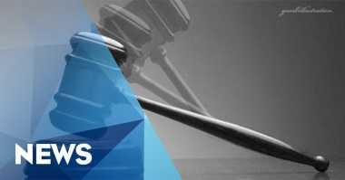 Dokumen Disita Jaksa, Penegakan Hukum Dipertanyakan