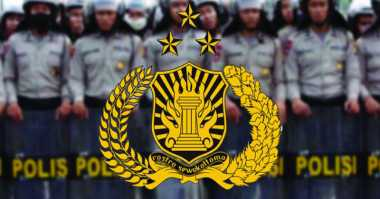 Amankan Pilkada Serentak, Polda Kalbar Siapkan 3.758 Personel