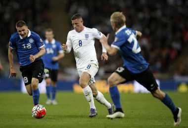 Hodgson Puji Pemuda Everton