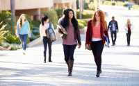 Kriteria Tongkrongan Asyik ala Mahasiswa