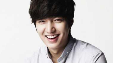 Lee Min Ho Paling Populer di Dramafever