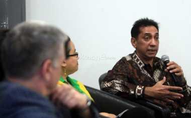 APFI Hadir Demi Tingkatkan Kualitas Perfilman Indonesia
