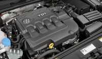 Singapura Telah Hentikan Penjualan Mobil Volkswagen