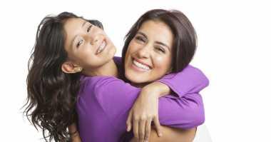 Nasihat Realistis saat Anak Mulai Jatuh Cinta