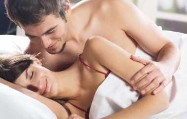 Rahasia Kehidupan Seks Tidak Membosankan