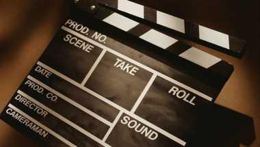 Keunikan Film Dibanding Bidang Kreatif Lain