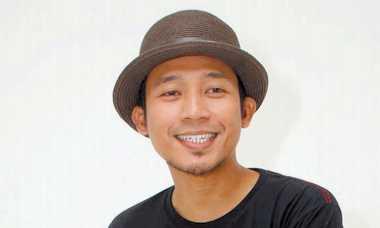 Denny Cagur Enggan Komentari Kekerasan oleh Asistennya